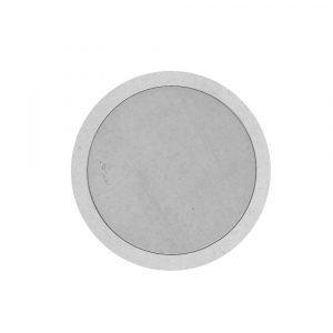 The Epipaleolithic [Round]