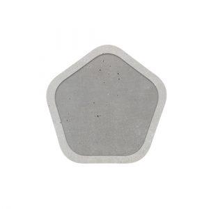 Ice Age [Hexagon]