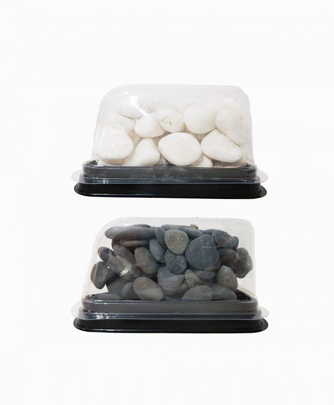 overview-stones