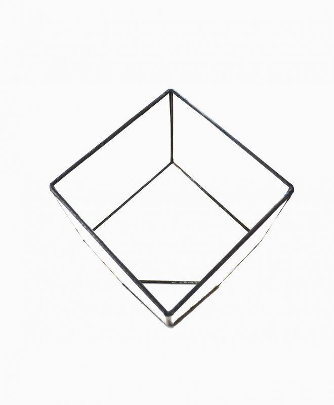 beg-cube